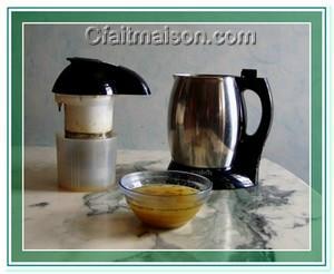 Appareil pour faire des soupes appareil faire soupe sur - Robot pour faire la soupe ...