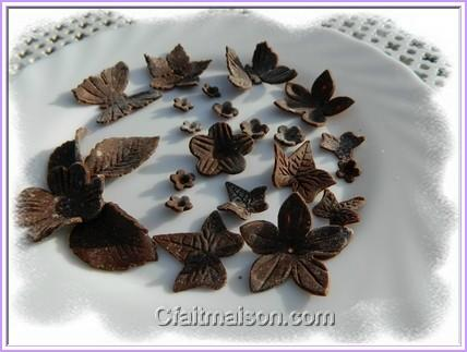 le chocolat en p tisserie g teaux biscuits ganaches coulis glaces pralines d cors. Black Bedroom Furniture Sets. Home Design Ideas
