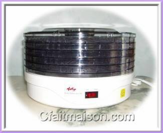 Conservation les aliments par s chage ou dessiccation avec - Appareil pour couper les legumes en cube ...