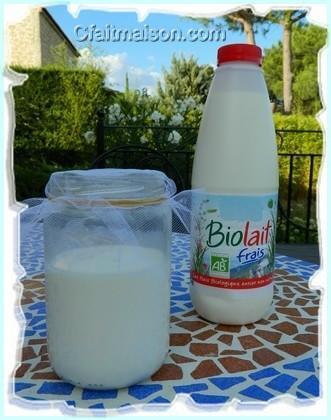fabriquer sa boisson k fir de lait chez soi partir de grains ou de ferments. Black Bedroom Furniture Sets. Home Design Ideas