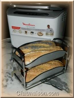 moi aussi je multiplie les pains juliette. Black Bedroom Furniture Sets. Home Design Ideas